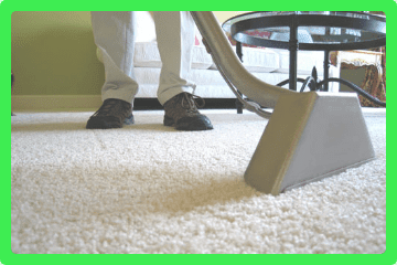 Price for cleaning carpets Brackley